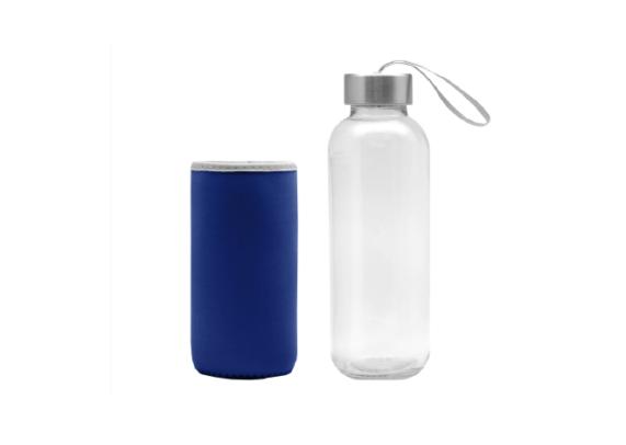 botella belize-02