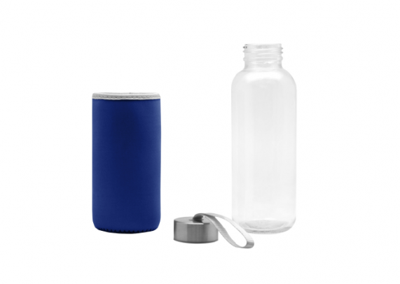 botella belize-03